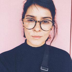 Laríssa Duarte Amorim