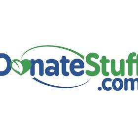 DonateStuff.com