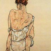 Coraline Claudel