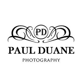 Paul Duane Photography