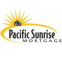 Pacific Sunrise Mortgage