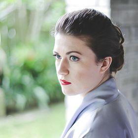 Emma Prestidge