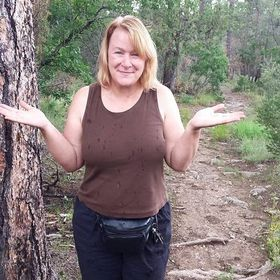 Lisa Westfall
