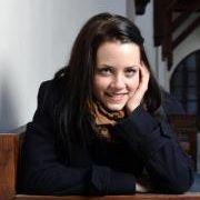 Antónia Balázs