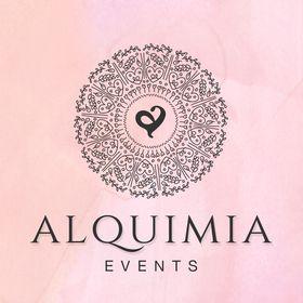 Alquimia Events