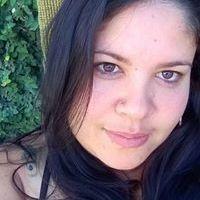 Ana Carolina Bernardo
