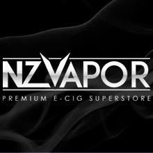 NZVAPOR.com