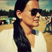 Jeannette Thoss-kiehl