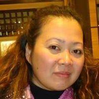 Sheila Bautista