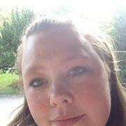 Jessica Ekengård