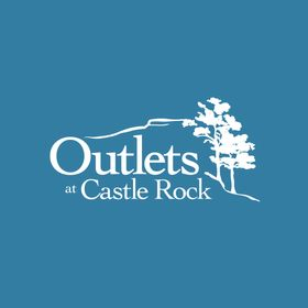 2c75af5a95265e Outlets at Castle Rock (outletscr) on Pinterest