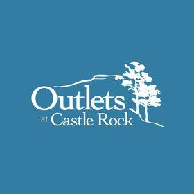 42b1d61bdb Outlets at Castle Rock (outletscr) on Pinterest