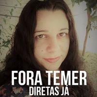 Lucilene Ribeiro
