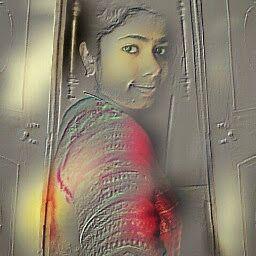 Vaish Adh