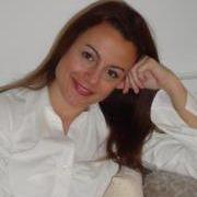 Eliza Tsolakou