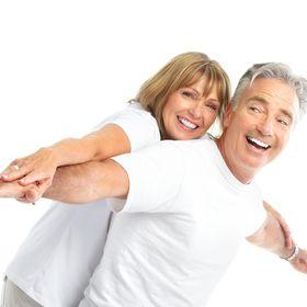 Best Dental Implants Online