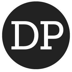 Dahlia Press