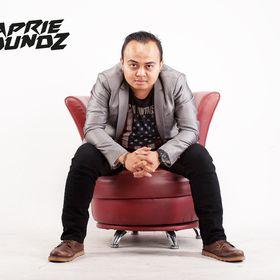 Caprie Soundz