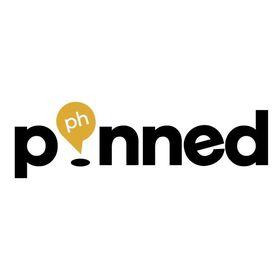 Pinned PH