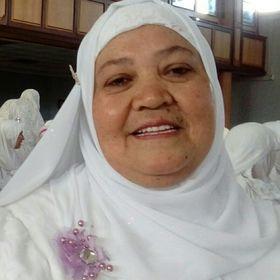 Mymona Zemanay