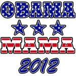 Mama Obama