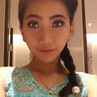 Yoanita Nurfadillah