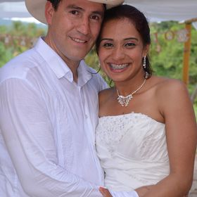 Ricardo Hernandez O
