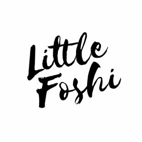 Little Foshi - The Kids Concept Store