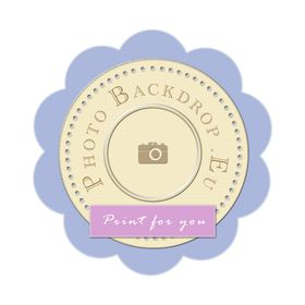 Photobackdrop.eu - Fotohatter.hu