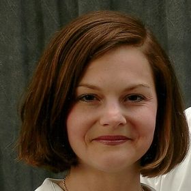 Nicole Gruhn-Crum
