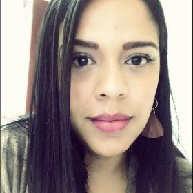 Deisy Alvarez