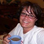 Janie Whitney