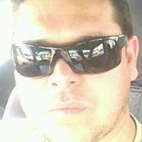 Claudio Tadeu Nunes