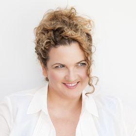 Ingrid Owens | Business Coach & Marketing Strategist