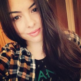 Laura I. Ionescu