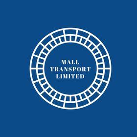 Mall Transport UK