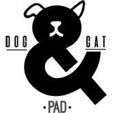 Dog & Cat Pad