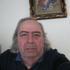 nyari tatar eduard
