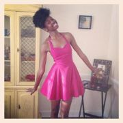 Chantal Alison-Konteh