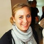 Julia Obernikowicz