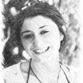 Arzu Karakoçoğlu