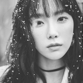 TaeYeon ✅