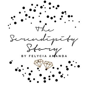 The Serendipity Story