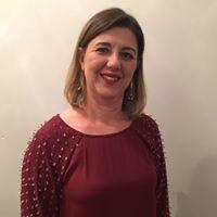 Giselena Carvalho Araujo