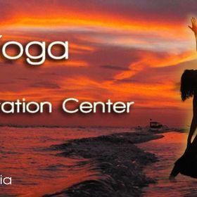 H2o Yoga Meditation Center