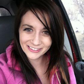 Melissa McKague