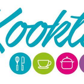 Kookta - a színes konyhák otthona