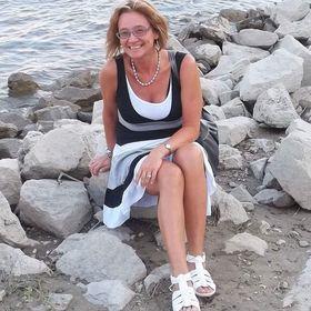 Madarász Andrea Haberényiné