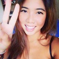 Renee Tng