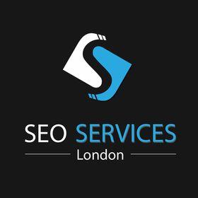 SEO Services London
